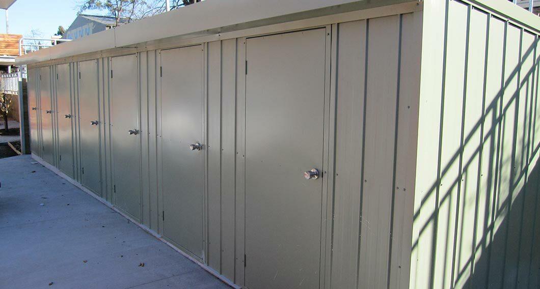 Locker Shed(1)