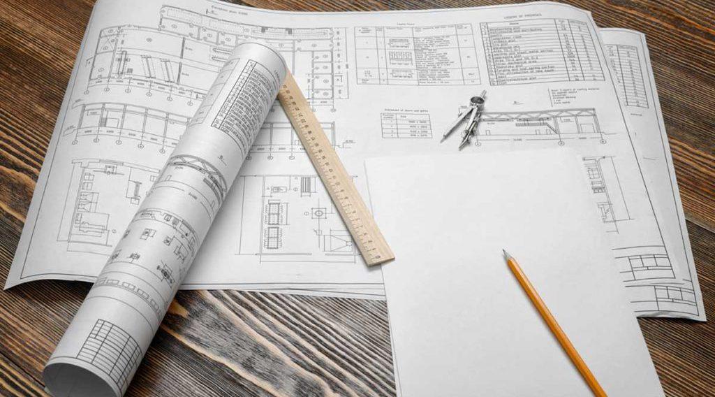 Building Permits 1024x684