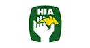 Banner Hia Logo