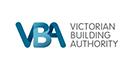 Banner Vba Logo