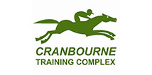 Cranbourne Training Centre (horse)