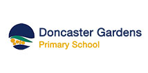 Doncaster Gardens