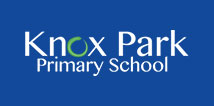 Knoxpark Primary